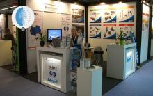 ZELLCHEMING-Expo